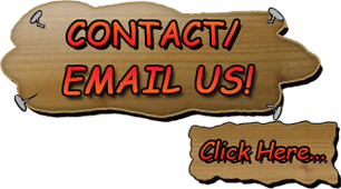 Email Us! - Click Here...